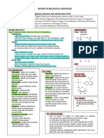 Biology Principles Review11!20!14!1!11