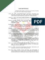d Mtk 0706868 Bibliography