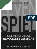 Ingeniería P01