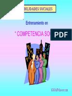habilidades sociales 1.pdf