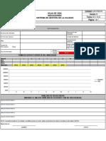 formato de indicador de calidad.xlsx