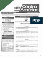 gtdcx77-2002