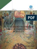 acondicionado_modulo_ll.pdf