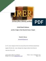 Abdul_Hamid_Suleiman_and_the_Origins_of.pdf