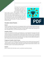semaphore (1).pdf