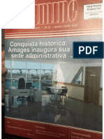 In limine.PDF