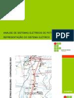 002-Aula 01 - Representação do SEP.pdf