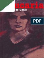 araucaria de chile n°47-48, 1989-90.pdf