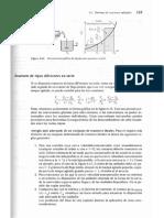 Ingeniería P04