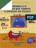 a criança e o brincar.pdf