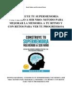 Niño.pdf