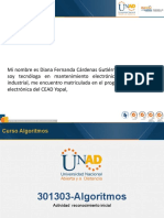 301303_Fase1_Diana Fernanda Cardenas[2367].pptx