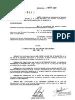 resolucion  5f9d6b_R00022-DES-17