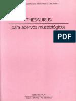 THESAURUS_para_acervos_museologico_-_Serie_Tecnica_-_Vol.1.pdf