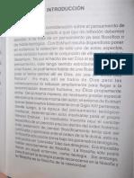 La mistik de ekar.pdf