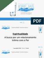 PDF-Trilha-3-Pezini