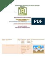 ADA1_B1_EscalanteMaria.xls.docx