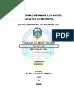 DESARENADOR-IRRIGACIONES (1)