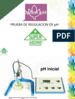 Lista de Productos Superabono