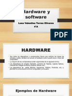 Hardware y software.pptx