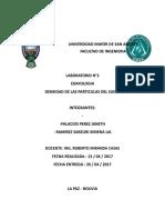 INFORME EDA UNIDO.doc