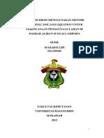 SKRIPSI PENDUGAAN EROSI.pdf