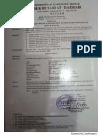 Dok baru 2019-02-08 14.58.11.pdf