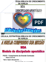 A_VISAO_MDA completo.pdf