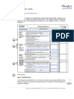 Chapter_2__Schedule_A__Itemized_Deductions_.pdf