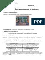 Iet Francisco Manzanera Henriquez Modernismo Guia 1
