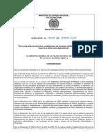 Resolución No. 04349 del 191112 (1)