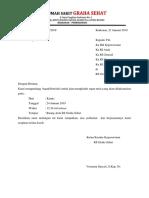 345030220 12 Core Kompetensi Perawat Docx