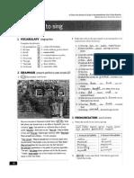 9c Workbook