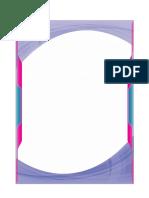 RPP (Spreadsheet) X Akuntansi