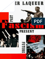 [Walter_Laqueur]_Fascism_Past,_Present,_Future.pdf