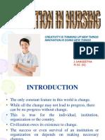 innovationpresentation-130123054001-phpapp02-converted.pptx