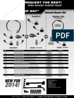 16cbc895-126e-4494-a88a-1567277582e4.pdf