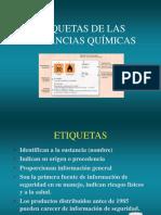 9etiquetasustquimicas.pdf