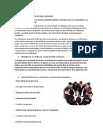HISTORIA DE LAS RELACIONES HUMANAS.docx