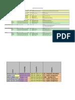 05 Tabla de Intercambio de Información-V2.1_(Excel)