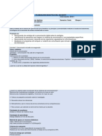 Planeación docente_U1.docx