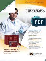 usp_catalog20100910-dl