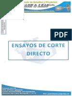05. ESTUDIO DE SUELOS CORTE DIRECTO.docx