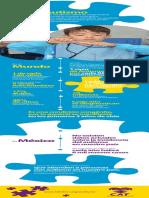 Infografia_generalidades_autismo.pdf
