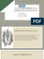 Diapositivas Constitucion