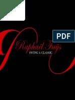 2007.Raphael Fays - Swing and Classic (2CD).pdf