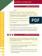 Libro Investigacion de Mercados 5ta. Edicion Naresh Malhotra