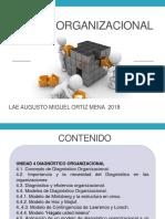 1542306575791_diseño Organizacional Unidad 4