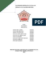 Komlementer Gastritis (1).docx