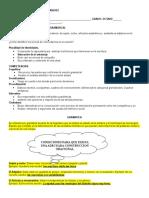 CATEGORIAS GRAMATICALES-Taller-3-Gramatica.doc